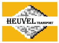 heuvel transport logo 200x