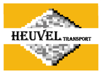 Heuveltransport Logo